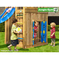 Модуль Jungle Gym «PlayHouse Module для Jungle Fort»
